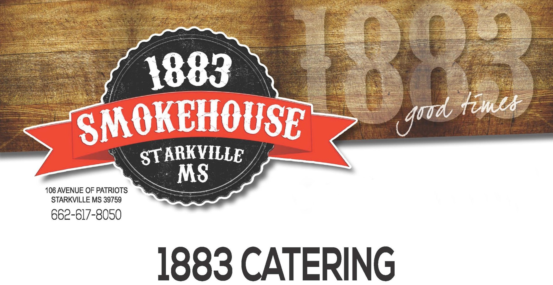 1883-Smokehouse-Catering-Menu-header3